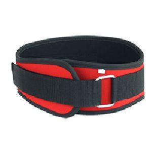 WB-1002 Neoprene Belt