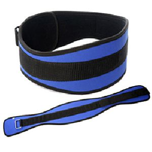 WB-1007 Neoprene Belt