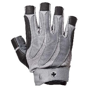WB-102 Weight Lifting Gloves