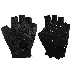 WB-107 Weight Lifting Gloves