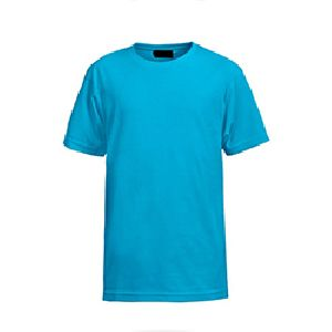 WB-1702 Sports Round Neck T-Shirt