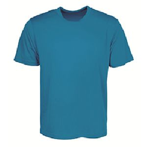 WB-1703 Sports Round Neck T-Shirt
