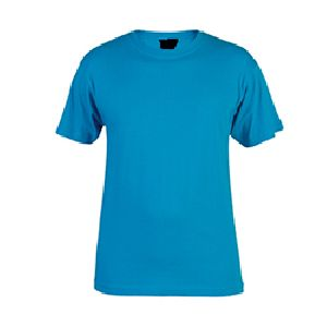WB-1707 Sports Round Neck T-Shirt