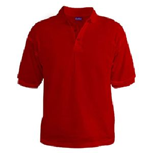 WB-1801 Sports Polo T-Shirt