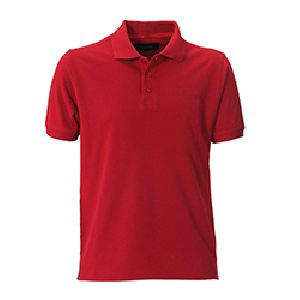 WB-1802 Sports Polo T-Shirt