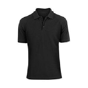 WB-1803 Sports Polo T-Shirt