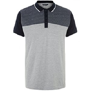 WB-1804 Sports Polo T-Shirt