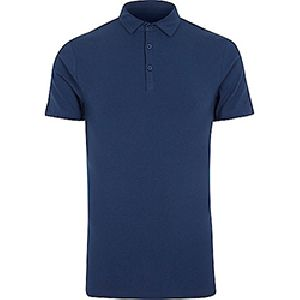 WB-1807 Sports Polo T-Shirt