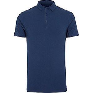 WB-1807 Sports Polo T-Shirt