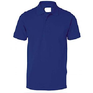WB-1809 Sports Polo T-Shirt