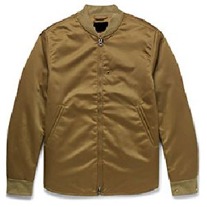 Varsity Jackets, Satin Jackets, Bomber Jacket