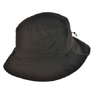 Bucket Hats, Hats for Men, Hats for Women , Old Fashioned Bucket Hats