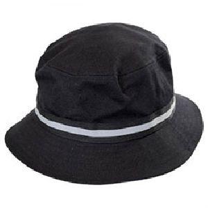 Bucket Hats, Amazing Hats, Comfortable Hats