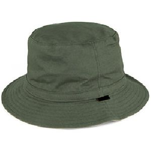 Bucket Hats , Fashion Hats , Men Bucket Hats