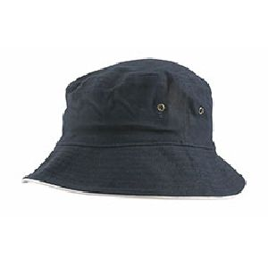 Bucket Hat , Hats, Caps , Comfortable Hats