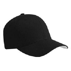 Casual Caps, Amazing Caps , Comfortable Caps , Caps for Girls