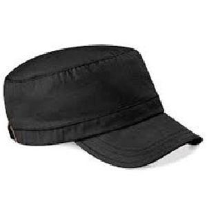 Casual Caps, Stylish Caps , Cotton Material Caps