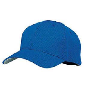 Caps, Casual Caps , Hats , Polo Caps