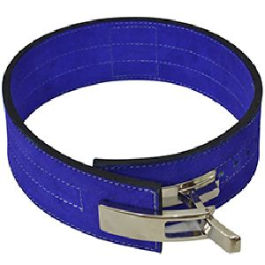 WB-501 Power Belt