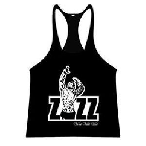 WB-703 Gym Vest