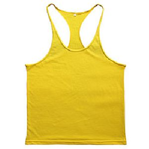 WB-708 Gym Vest
