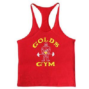 WB-709 Gym Vest