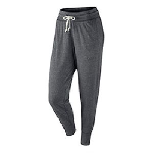 WB-801 Gym Trouser