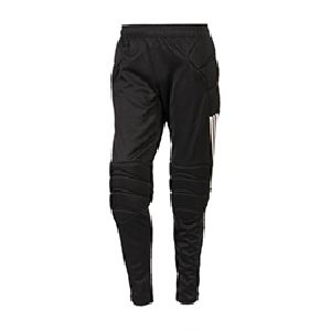 WB-803 Gym Trouser