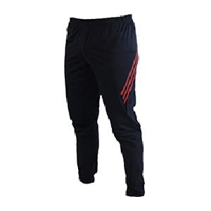 WB-804 Gym Trouser