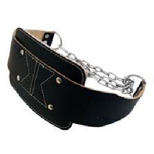 WB-903 Dip Belt