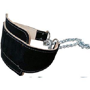 WB-904 Dip Belt