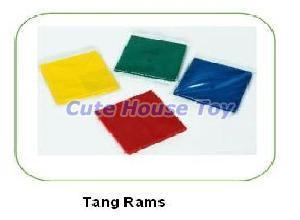 Tang Rams