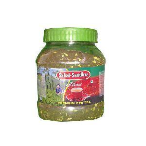 250 gm Premium CTC Natural Tea