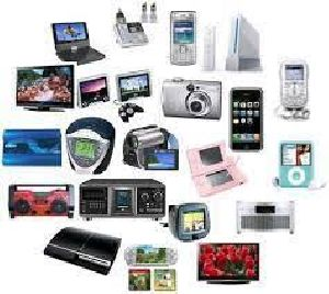 Electronic household Products
