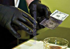 SSD Chemical Solution Black Money Cleaning Services