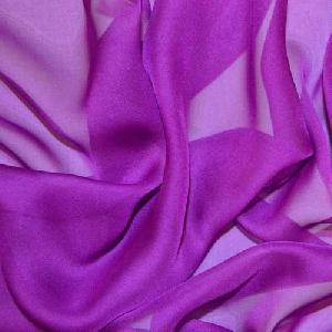 Cationic Taffeta Fabric