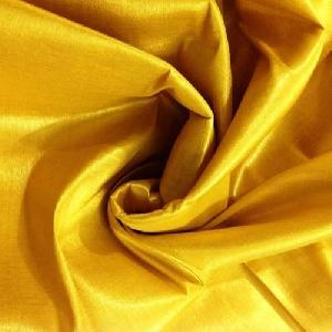 Cotton Silk Fabric