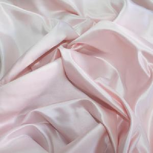 Pure Silk Taffeta Fabric