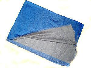 Reversible Fine Wool Stoles
