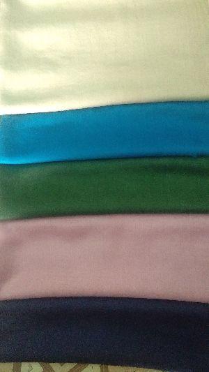 Thick Wool Pashmina Fur Collar Wrap Stole 04