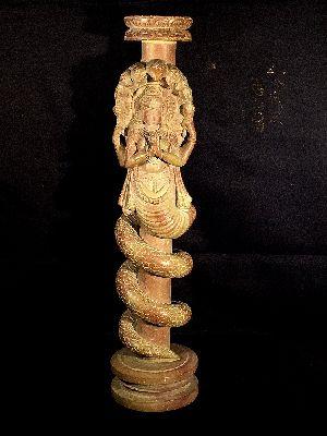 Nagadevata