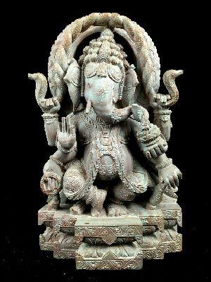 Vasthu Ganesh