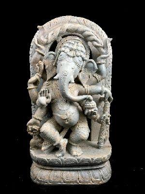 Vastu Ganesha