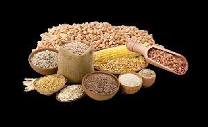 Agricultural Grains