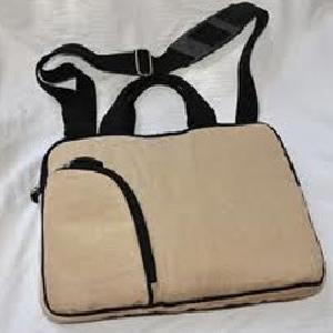 Jute Laptop Bag 01