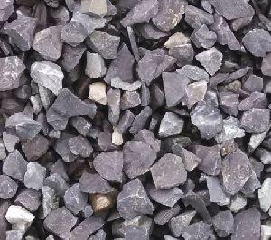 Stone Chip 01