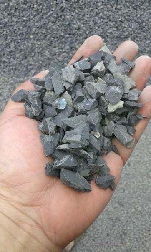 Stone Chip 02