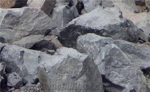 Stone Chip 03
