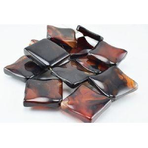 Gemstone Healing Items