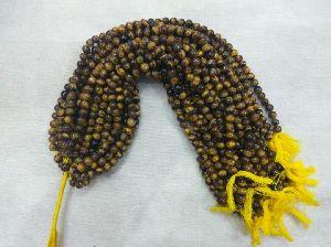 Plain Beads 01